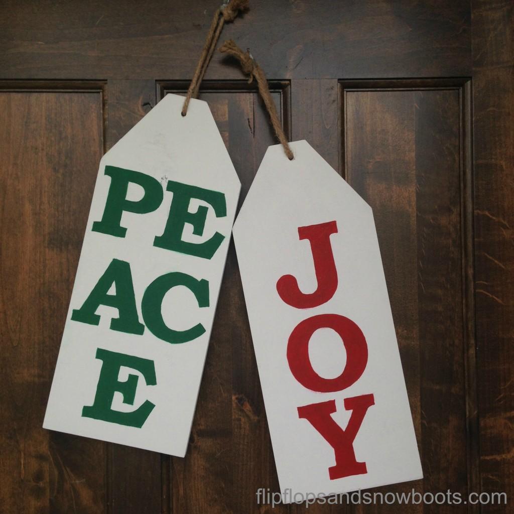 peacejoytags