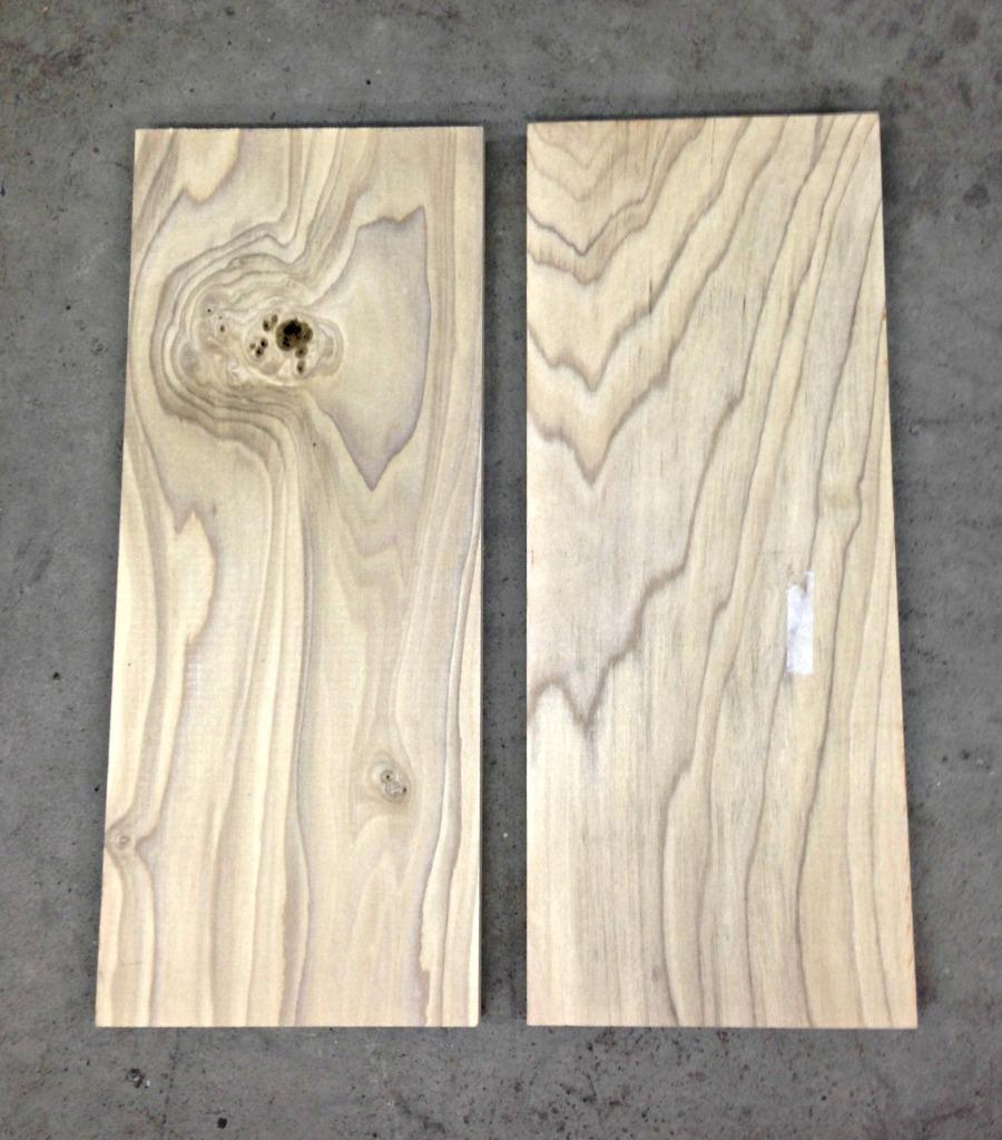 woodtagscraps