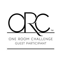 ORC Guest Black