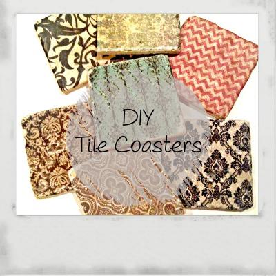 sidebar DIY coasters 400