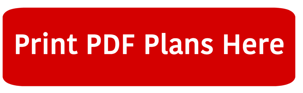 Print the PDF Plans here