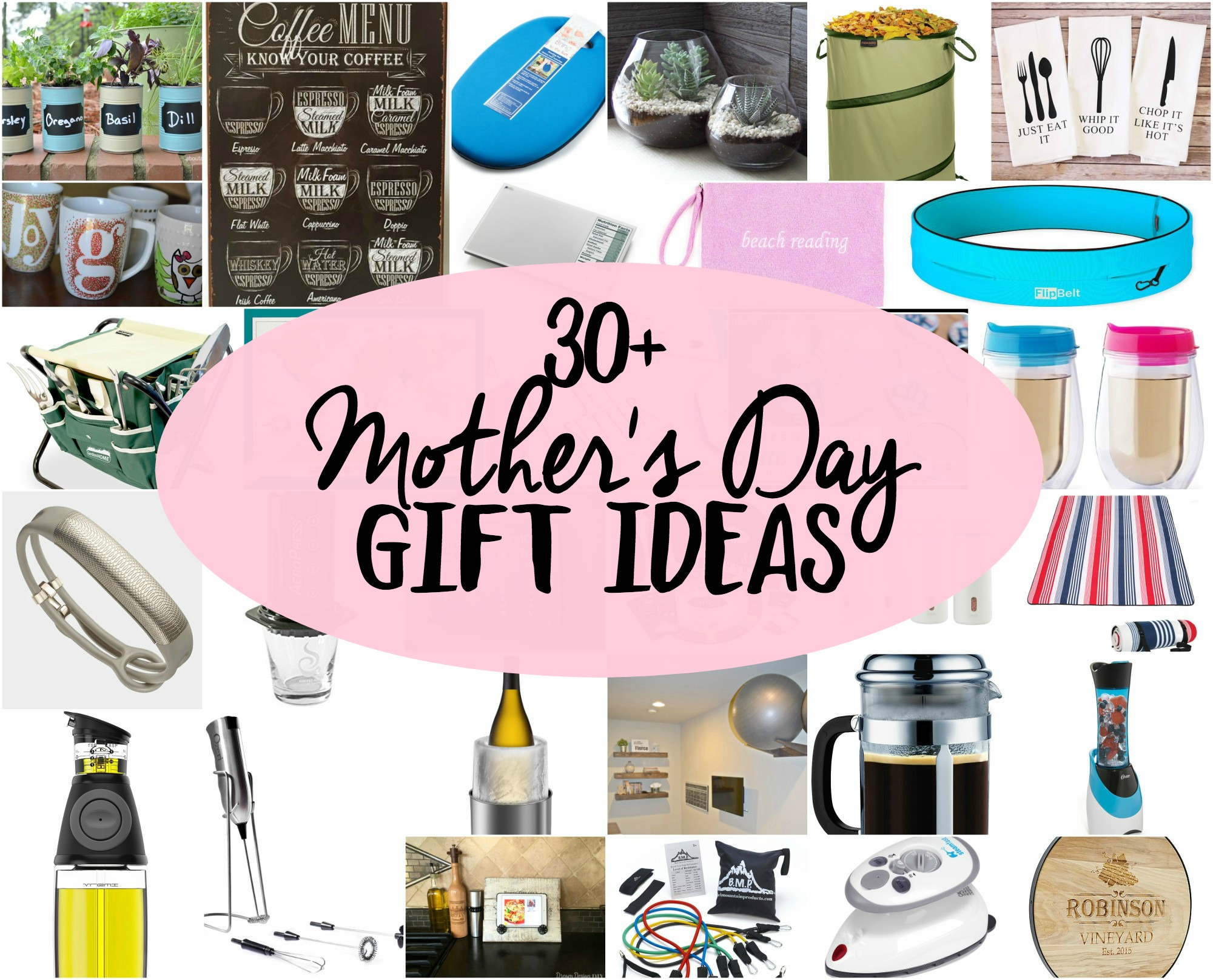 100 Mother U0027s Day Tech Gift 100 Gadget Gifts