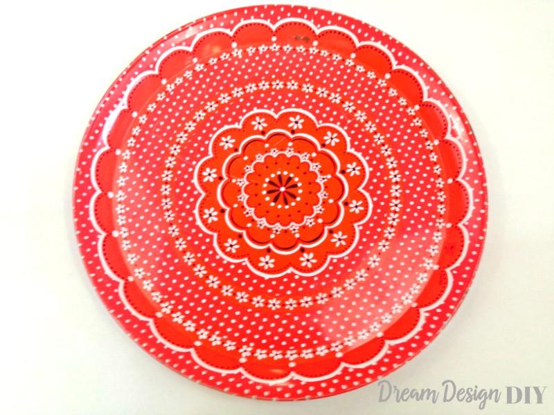 tin plate upcycle
