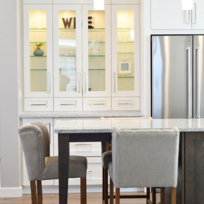 The 10 Best Tips to Create a More Functional Room