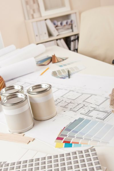 Dream Design Diy Teaching You Affordable Diy And Home Decor Tutorial To Create A Home You Love